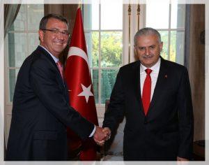 basbakan-binali-yildirim-abd-savunma-bakani-ashton-carterturkiyeankaraantalya-haber-gazetesi-4