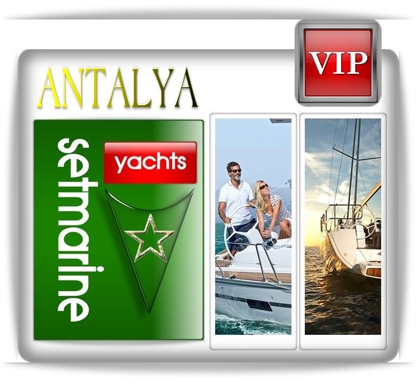 Mavi-Yolculuk-1-Hafta-Antalya-Kekova-Antalya-a17.jpg