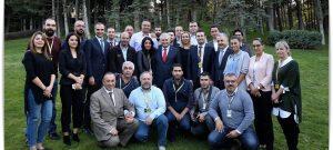 turkiyebasbakan-binali-yildirim-basbakanlik-muhabirleri-ile-bir-araya-geldiantalyahabergazetesi-2