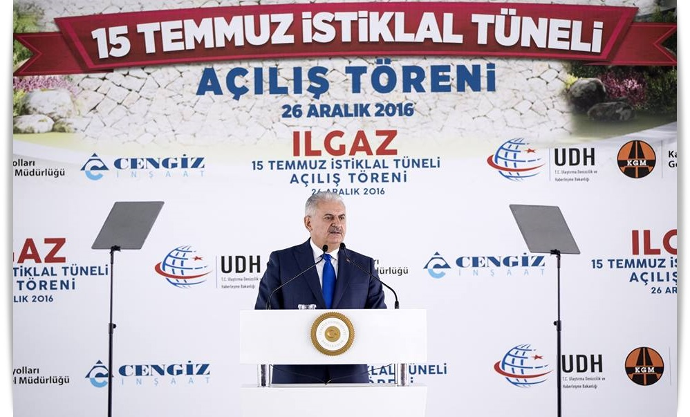 antalya-haber-gazetesi-basbakan-binali-yildirim-ilgaz-7